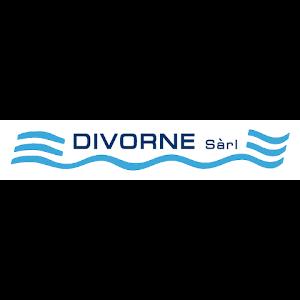 divorne