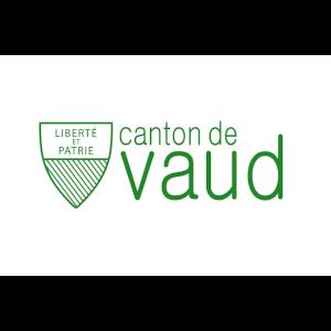 canton vaud